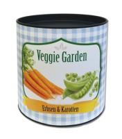 """City Garden - Stadtgarten """"Veggie Garden"""""""