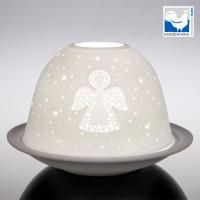 Dome-Light, Engel +