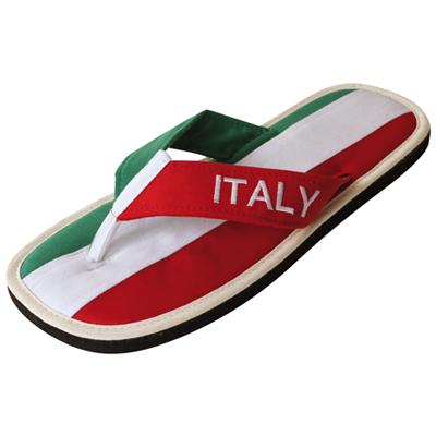 "Flip Flop Nawemo ""Italien"""