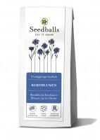 Seedballs Kornblumen (8 Stk.)