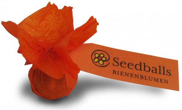 Seedballs Bienenblumenmischung (1 Stk.)