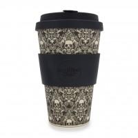 """Ecoffee Cup """"Milperra Mutha"""", 400ml (14oz"""