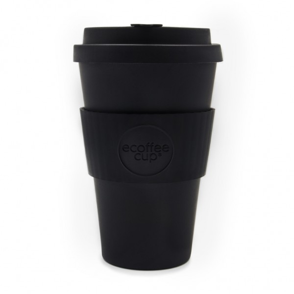 "Ecoffee Cup ""Kerr & Napier"", 400ml (14oz)"