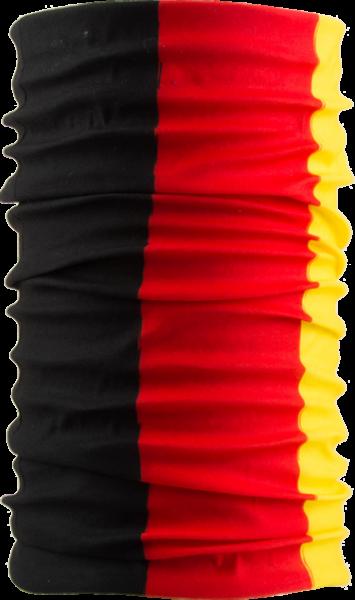 Mutifunktionstuch Deutschland