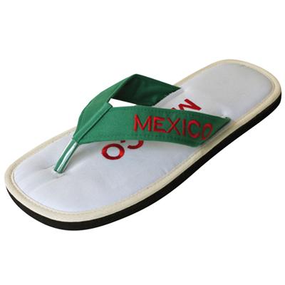 """Flip Flop Nawemo """"Mexiko"""""""