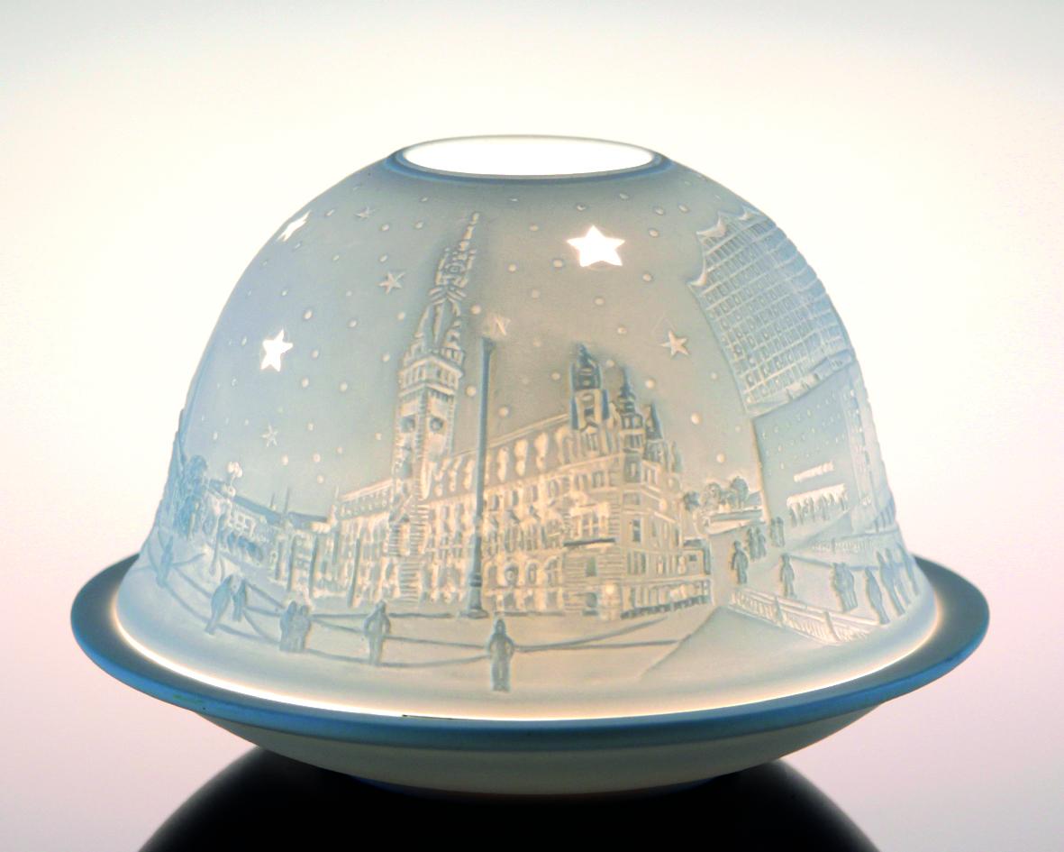 Dome-Lights \