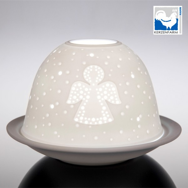 Dome-Light, Engel +