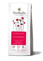 Seedballs Klatschmohn (8 Stk.)