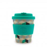 "Ecoffee Cup ""Frescher"", 240ml (8oz)"