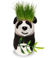 "Graskopf ""Panda"""
