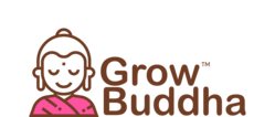 Grow Buddha