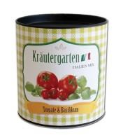 """City Garden - Stadtgarten """"Italian Mix"""""""