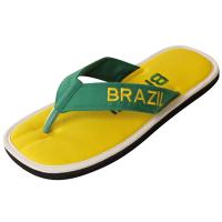 """Flip Flop Nawemo """"Brasilien"""""""